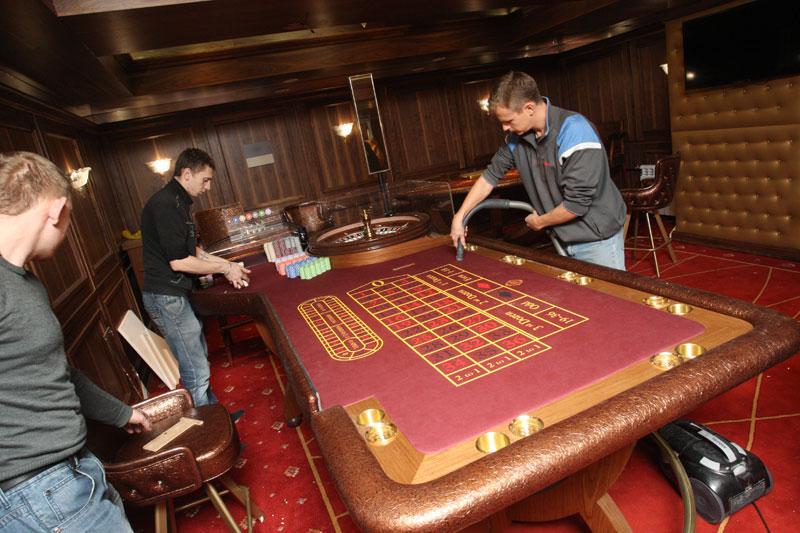 sibir-kazino
