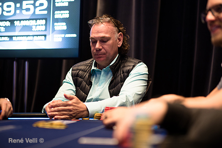 EPT_GrandFinal-963_Andrey Andreev