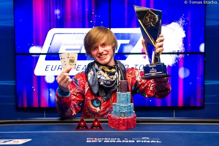 Event 75 EPT 11 Grand final (1 of 14)