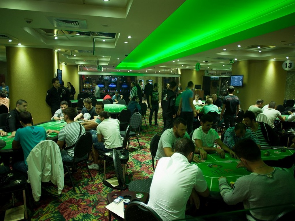 allin-poker-club-6