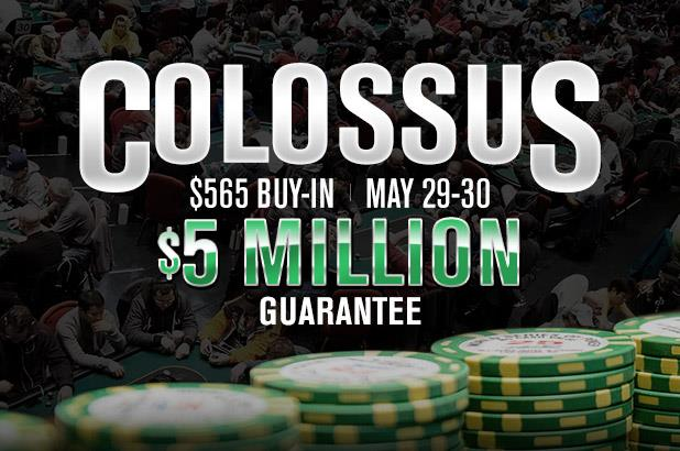 Colossus-Carousel-1
