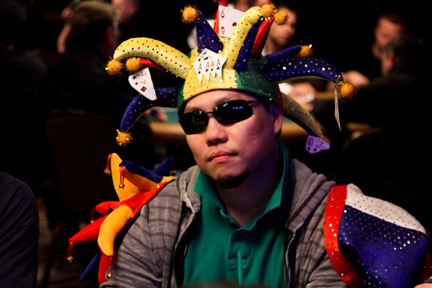 What to expect from WSOP this year