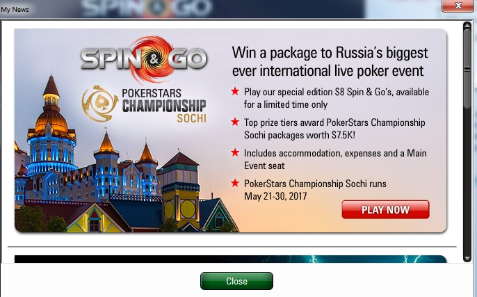 pokerstars-sochi