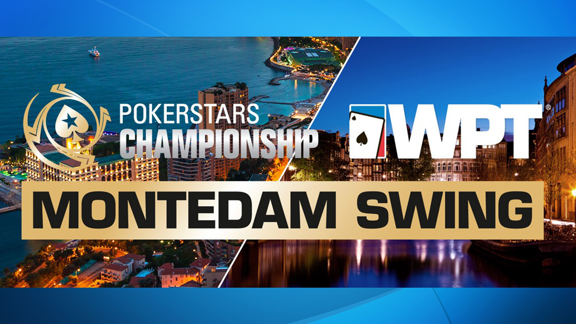 "PokerStars and WPT will host ""joint series"""