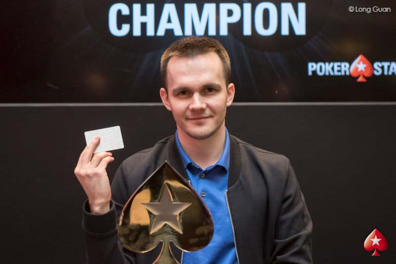 Nikita Bodyakovskiy win High Roller Asia Pacific Poker Tour (APPT).jpg