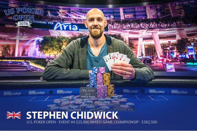 Stephen Chidwick best player US Poker Open.jpg