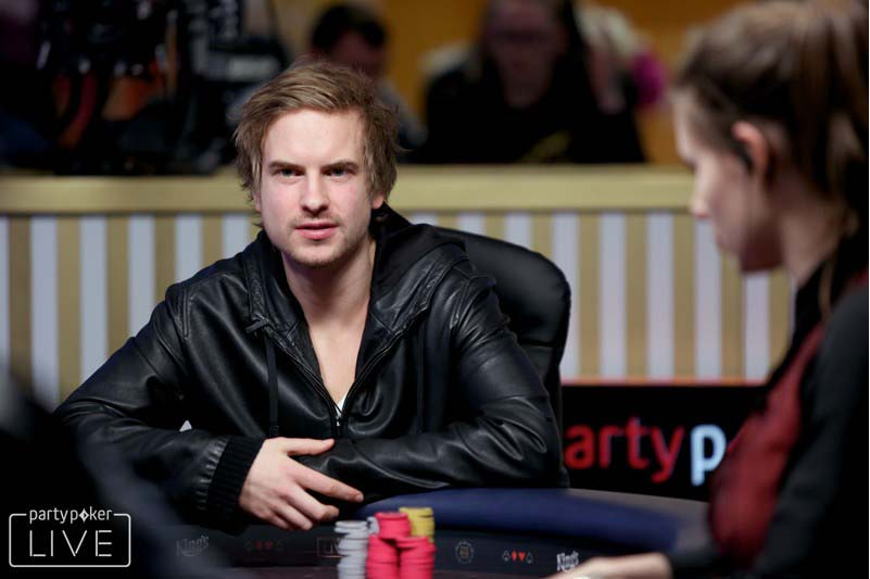 Viktor Blom win partypoker MILLIONS Germany Main Event.jpg