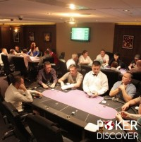 D1 Casino Club photo3 thumbnail