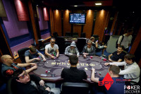 BELARUS POKER TOUR | Casino Emir photo1 thumbnail