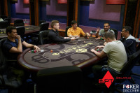 BELARUS POKER TOUR | Casino Emir photo2 thumbnail