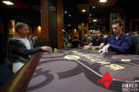 BELARUS POKER TOUR | Casino Emir photo3 thumbnail