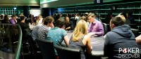 Hippodrome Casino photo2 thumbnail
