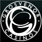 21 - 24 November | Grosvenor 25/25 Series | Grosvenor Casino, Birmingham Hill Street