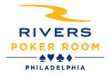 4 - 11 April | Little Rush | Rivers Casino Philadelphia Poker Room