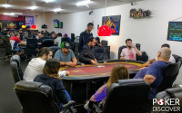 KS Poker Club photo2 thumbnail