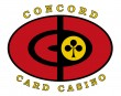 25 November - 9 December | Concord Million IX | Concord Card Casino, Vienna Simmering