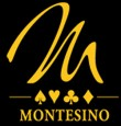 26 November - 8 December | Concord Million IX - Montesino | Montesino Pokertainment Centre