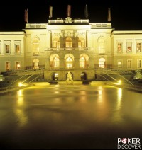 Casino Salzburg at Castle Klessheim photo2 thumbnail