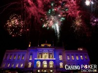 Casino Salzburg at Castle Klessheim photo3 thumbnail