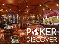 Casino Graz photo1 thumbnail