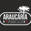 Araucária Poker Club logo