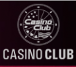 Casino Club Santa Rosa logo