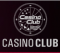 Casino Club Trelew logo
