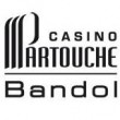 19 - 21 June | TPS Monsterstack 250 by PMU.fr | Grand Casino de Bandol, Bandol