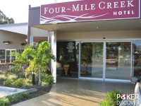 Four Mile Creek Hotel photo4 thumbnail