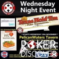 Pelican Waters Tavern photo6 thumbnail