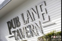 Pub Lane Tavern photo1 thumbnail