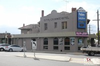Royal Exchange Hotel - Traralgon photo1 thumbnail