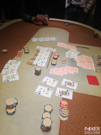 Grand Poker club photo4 thumbnail