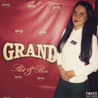 Grand Poker club photo5 thumbnail