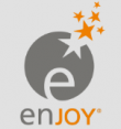 Enjoy Pucón logo