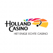15 - 22 December | 2019 Dutch Open Poker Series | Holland Casino, Breda