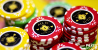 ALL_IN I PokerClub photo8 thumbnail