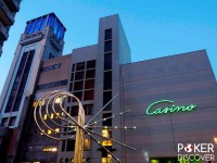 Casino Blankenberge photo2 thumbnail