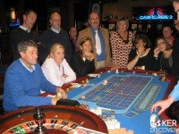 Casino Blankenberge photo3 thumbnail