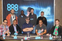 Aspers Stratford Poker Room photo3 thumbnail