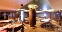 Genting Club Queen Square photo2 thumbnail