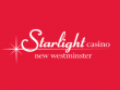 Starlight Casino logo