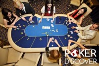 CARAT CASINO photo1 thumbnail