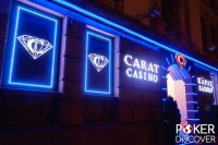 CARAT CASINO photo2 thumbnail