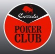Corrida Poker Club logo
