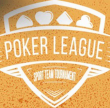 Poker League | Sport Team Tournament